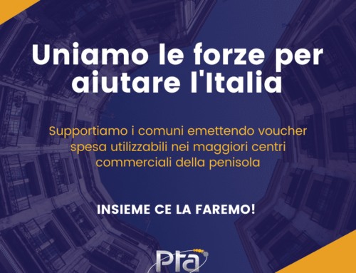 PTA for Italian Municipalities