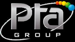 PTA Group Logo