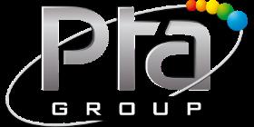 PTA Group DE Logo
